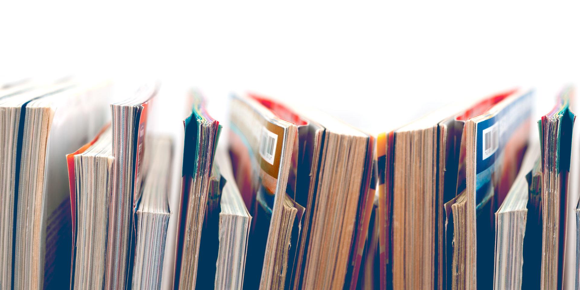 0-slider-revistas-y-patrones-meraki
