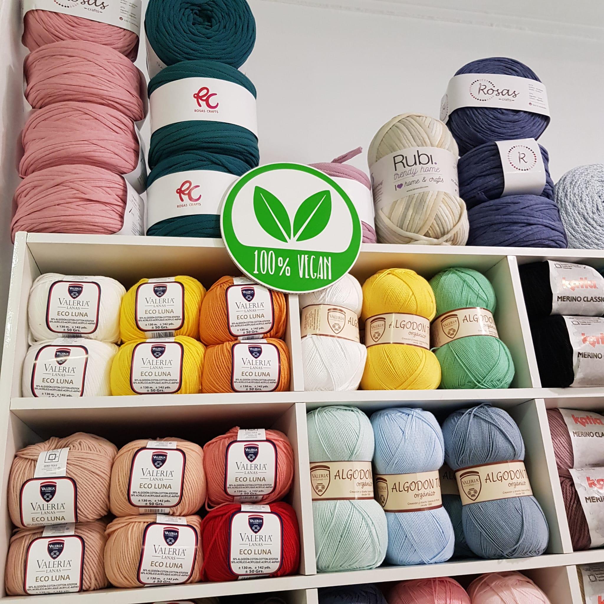 tienda-lanas-meraki-1