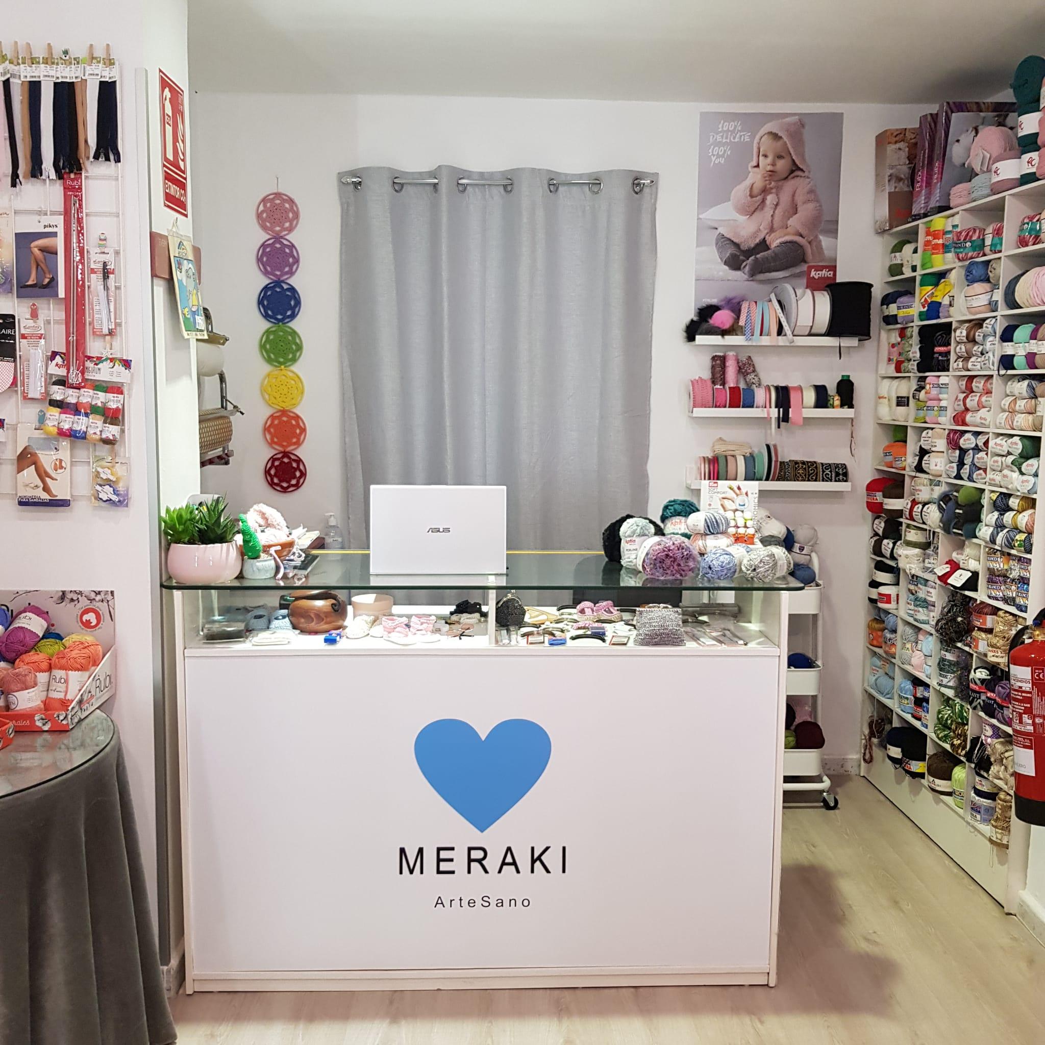tienda-lanas-meraki-2